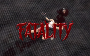 MK9 Taxi Stage Fatality