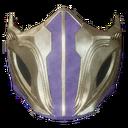 26. Baron of the Elati Plains