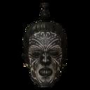 27. Evil Head