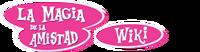 logo mlp wiki.png