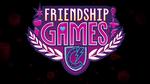 Logo-ul jocurilor de prietenie.png