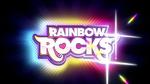 Logo final al Rocks Rainbow Introducere de Eg2.png