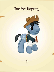 Junior Deputy Inventory.png