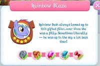Rainbowblazedescription.jpeg