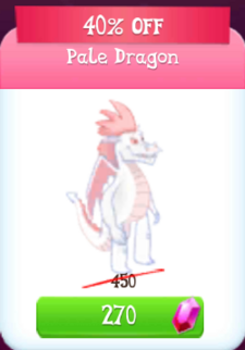 Pale dragon discounted.png