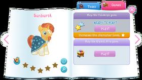 Sunburst Album.png