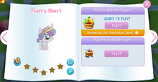 Flurry Heart album.png