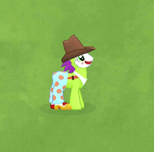 Jigging Clownspony Character Image.png