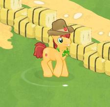 Half Baked Apple.png