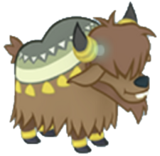Fluffy Yak Calf Character Image.png