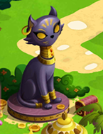 Abyssinian Figure.png