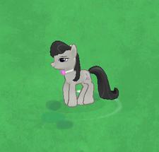 Octavia Character.png