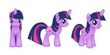 Twilight Sparkle model.png
