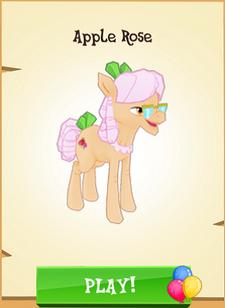 Apple Rose Store Unlocked.png