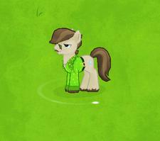 Flashy Pony.png