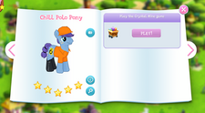 Chill-Polo-Pony-Album.PNG