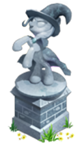 Trixie's statue.png