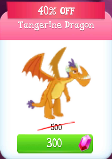 Tangerine discounted.png
