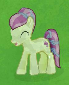 Cream Crystal Pony image.png