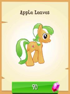 Apple Leaves unlocked.png