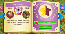 Apple Stars album.png