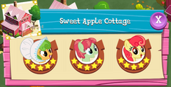 Sweet Apple Cottage residents.png