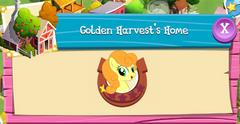 Golden Harvest's Home Residents.png