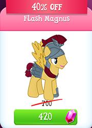 Flash magnus.png