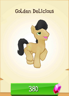 Golden Delicious Store Unlocked.png