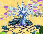 Tree of harmony.jpg