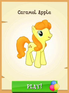 Caramel Apple unlocked.png