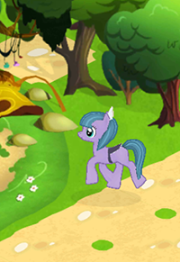 Housekeeper pony.png