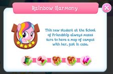 RainbowHarmony Info.jpg