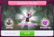 Screenshot 20200322-160917 My Little Pony