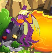 Purple dragon.png