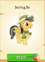 Daring Do In Store Updated.png