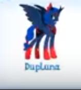 Dupluna Inventory.PNG