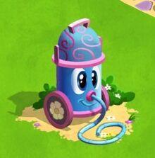 Pinkies vacuum.jpg