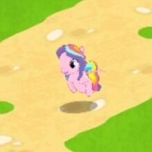 RainbowHarmony Character.jpg