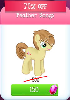 Feather bangs discounted.png