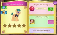Coloratura's Hype Pony Album.png