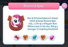 DiamondRose info.jpg