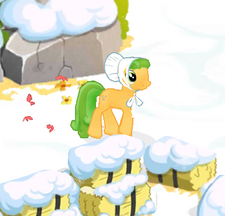 Apple Pie Character Image.png
