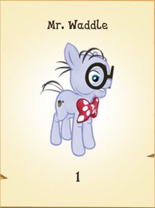 Mr. Waddle Inventory.png