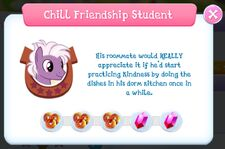 Chill Friendship Student info.jpg