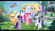 30 FREE GEMS AUGUST 2019 My Little Pony Friendship is Magic GAMELOFT