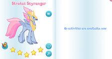 Stratus skyranger album.jpg