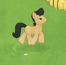 Golden Delicious.png