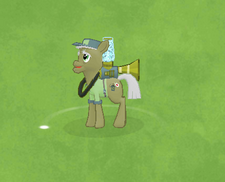 Pest Control Pony Character Image.png