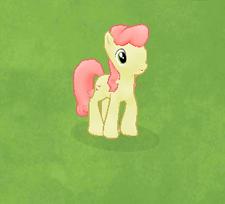 Gala Appleby Character Image.png